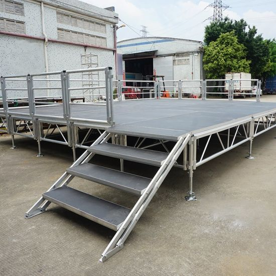 outdoor-event-stage-hire-1