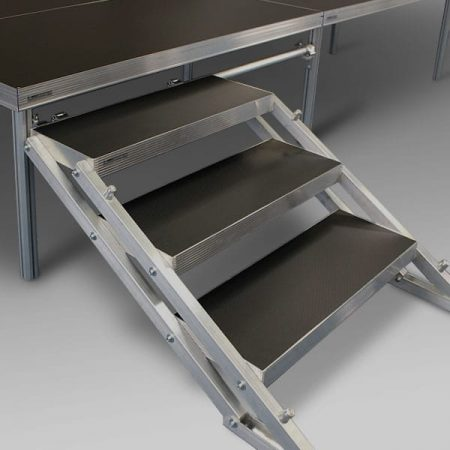 portable-stage-stairs-hire