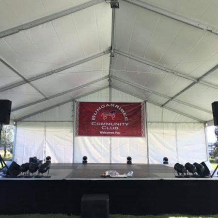 marquee-cover-hire