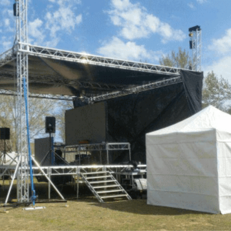 marquee-cover-hire-with-truss
