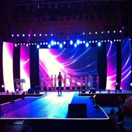led-screen-hire-3.84m-x-1.92m-with-truck-stage