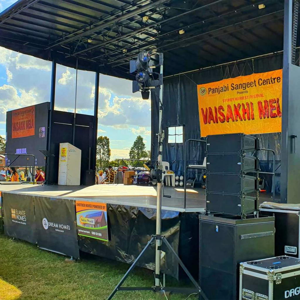 truck-stage-event-hire